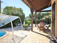 French property for sale in Cuxac d Aude, Aude - €244,280 - photo 8