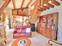 Maison à vendre à Cuxac d Aude en Aude - photo 2
