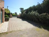 Maison à vendre à Cuxac d Aude en Aude - photo 8