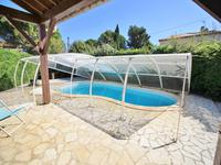 French property for sale in Cuxac d Aude, Aude - €244,280 - photo 2