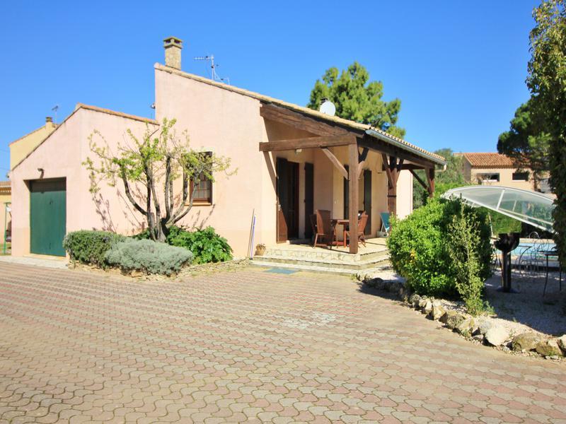 Maison à vendre à Cuxac d Aude(11590) - Aude