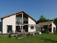 houses and homes for sale inST JUSTINLandes Aquitaine