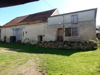French property, houses and homes for sale in MESPLES Allier Auvergne