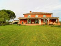 French property, houses and homes for sale inMONTESQUIEUTarn_et_Garonne Midi_Pyrenees