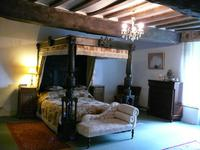 French property for sale in LE HOMMET D ARTHENAY,  - €759,990 - photo 2