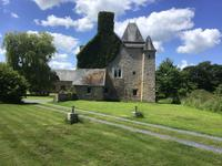French property for sale in LE HOMMET D ARTHENAY,  - €759,990 - photo 1