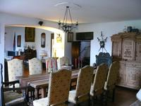 French property for sale in Le Hommet-d Arthenay,  - €842,700 - photo 4