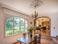 French property for sale in MARMANDE, Lot et Garonne - €1,155,000 - photo 6