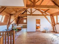 French property for sale in MARMANDE, Lot et Garonne - €1,155,000 - photo 11