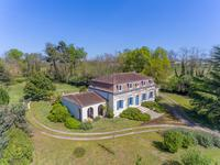 French property for sale in MARMANDE, Lot et Garonne - €1,155,000 - photo 10
