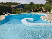 French property for sale in MONTPON MENESTEROL, Dordogne - €667,800 - photo 5