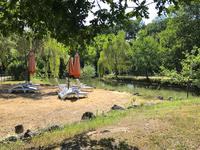 French property for sale in MONTPON MENESTEROL, Dordogne - €667,800 - photo 9