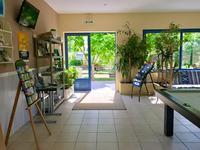 French property for sale in MONTPON MENESTEROL, Dordogne - €667,800 - photo 7