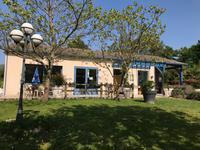 French property for sale in MONTPON MENESTEROL, Dordogne - €667,800 - photo 6