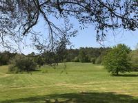 French property for sale in MONTPON MENESTEROL, Dordogne - €667,800 - photo 10