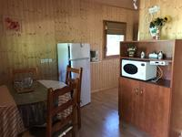French property for sale in MONTPON MENESTEROL, Dordogne - €667,800 - photo 3