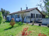 French property, houses and homes for sale in CHILLAC Charente Poitou_Charentes