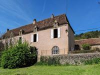 French property for sale in MONTIGNAC, Dordogne - €398,750 - photo 3