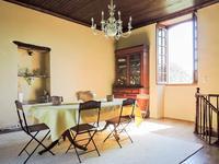 French property for sale in MONTIGNAC, Dordogne - €398,750 - photo 6