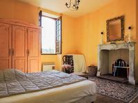 French property for sale in MONTIGNAC, Dordogne - €398,750 - photo 9