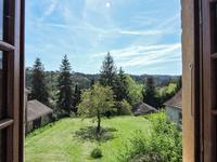 French property for sale in MONTIGNAC, Dordogne - €398,750 - photo 5