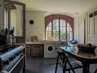 French property for sale in MONTIGNAC, Dordogne - €398,750 - photo 7