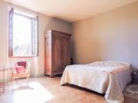 French property for sale in MONTIGNAC, Dordogne - €398,750 - photo 8