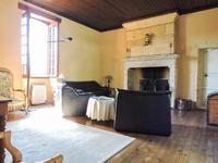 French property for sale in MONTIGNAC, Dordogne - €398,750 - photo 4