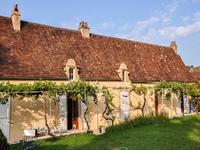 French property for sale in MONTIGNAC, Dordogne - €398,750 - photo 10