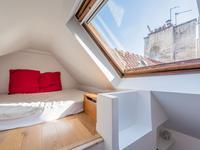 Appartement à vendre à PARIS VI en Paris - photo 2