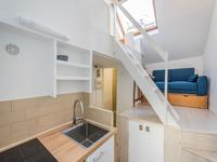 Appartement à vendre à PARIS VI en Paris - photo 4