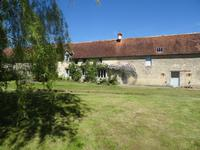 French property for sale in LE MELE SUR SARTHE, Orne - €269,000 - photo 2