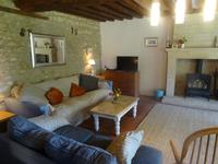 French property for sale in LE MELE SUR SARTHE, Orne - €269,000 - photo 5