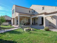 French property, houses and homes for sale in MONTBLANC Herault Languedoc_Roussillon