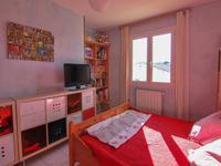 Maison à vendre à MONTBLANC en Herault - photo 4