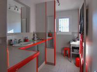 Maison à vendre à MONTBLANC en Herault - photo 7