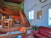 Maison à vendre à MONTBLANC en Herault - photo 3