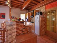 Maison à vendre à MONTBLANC en Herault - photo 2
