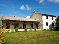 French property, houses and homes for sale inBRION PRES THOUETDeux_Sevres Poitou_Charentes