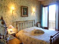 Maison à vendre à SARP en Hautes Pyrenees - photo 5