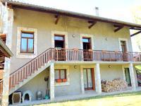 Maison à vendre à SARP en Hautes Pyrenees - photo 8