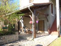 Maison à vendre à SARP en Hautes Pyrenees - photo 1