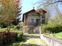 French property, houses and homes for sale inSARPHautes_Pyrenees Midi_Pyrenees