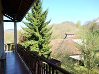 Maison à vendre à SARP en Hautes Pyrenees - photo 6
