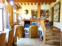 Maison à vendre à SARP en Hautes Pyrenees - photo 2