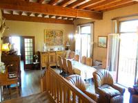 Maison à vendre à SARP en Hautes Pyrenees - photo 4