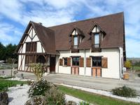French property, houses and homes for sale in CHATILLON SUR LOIRE Loiret Centre