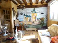 French property for sale in CHATILLON SUR LOIRE, Loiret - €299,000 - photo 4