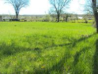 Terrain à vendre à RODELLE en Aveyron - photo 3