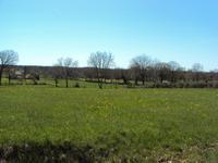 Terrain à vendre à RODELLE en Aveyron - photo 4